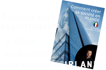 guide gratuit societe irlande